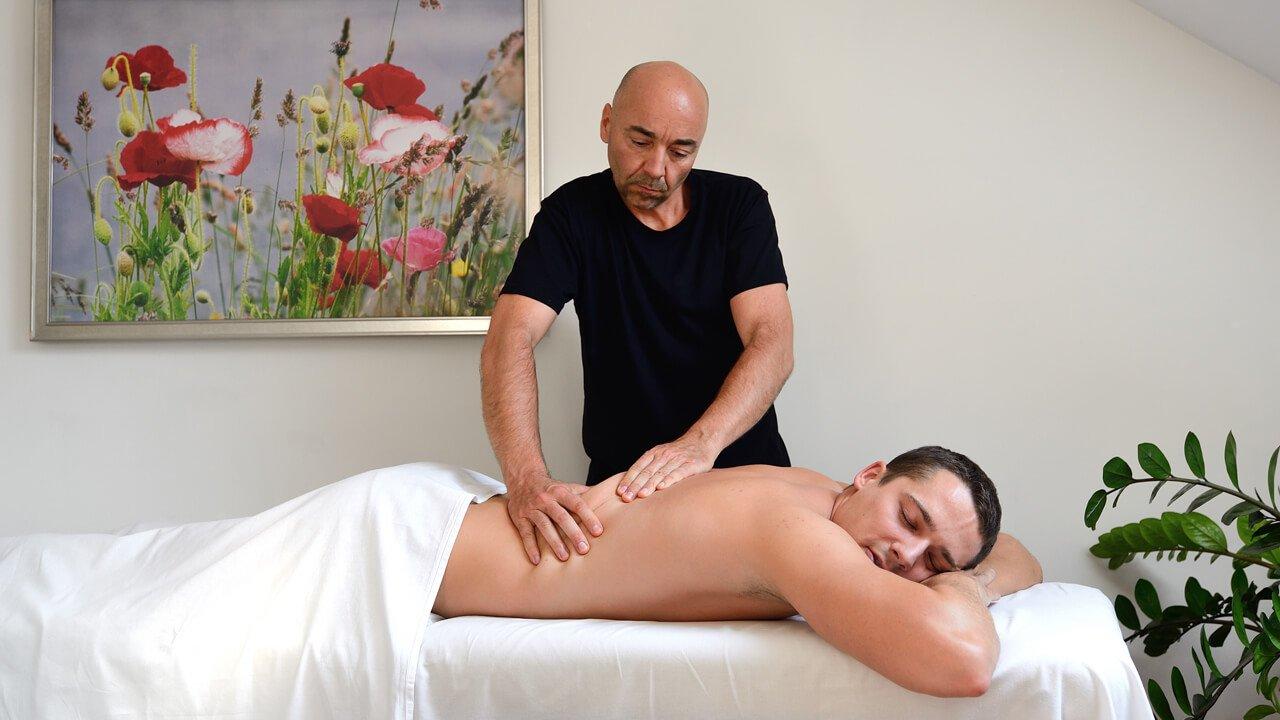 masaż sportowy wrocław